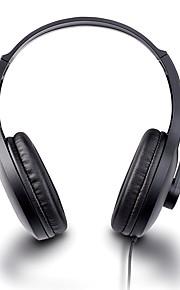 Edifier K800 Hörlurar (pannband)ForDatorWithmikrofon / Volymkontroll