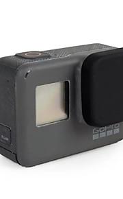 hætter til GoPro Hero 5