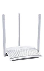 rapida antenna 300 amplificatore veloce / tre m wireless segnale router WiFi domestica fw315r re di parete