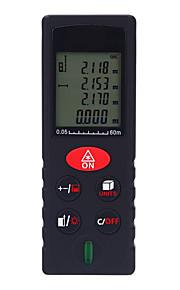 Range Finder Handheld Shock ResistantInfrared/IR Range Finder Range finding