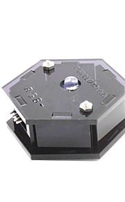 # LDTR-WK0005 Para Arduino Placa Luz/Imagen