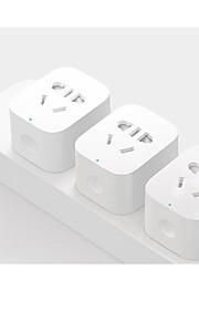 MI Kabelkoblet Others Intelligent Socket Ivory
