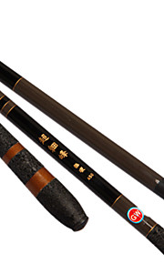 Fishing Rod / Spinning Rod Pen Rod Carbon 3.6 M Sea Fishing / Other / General Fishing Rod Black-OEM