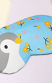 Travel Travel Eye Mask / Sleep Mask Travel Rest Polyester
