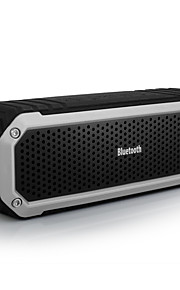 altoparlanti bluetooth senza fili 2.1 CH All'aperto / Impermeabile / Supporto FM / Super Bass