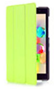 caso astuto della copertura per Asus zenPad c 7.0 Z170 z170c z170cg z170mg con protezione dello schermo