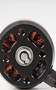 Geral Geral RC Motores/Motors Preto Metal / Plástico 1 Peça