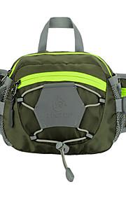 80 L Waist Bag/Waistpack / Hiking & Backpacking Pack Camping & Hiking / Climbing / Leisure Sports / Cycling/Bike Outdoor / Leisure Sports