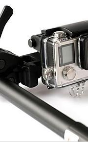 GoPro-tilbehør KlemmeFor-Action Kamera,Andre Jagt og Fiskeri / Others / Universel