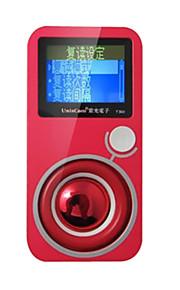 UnisCom MP3 MP3 Rechargeable Li-ion Battery