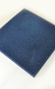 Aquarium Foam/Sponge Filter Media Non-toxic & Tasteless Sponge