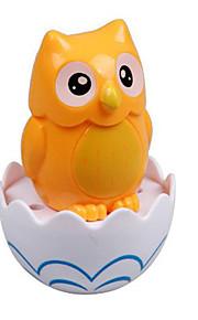 Brinquedos Hobbies de Lazer Brinquedos Novidades Brinquedos Plástico Amarelo Para Meninos Para Meninas