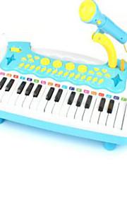 Brinquedos Hobbies de Lazer Brinquedos Novidades Brinquedos Plástico Azul Marinho Para Meninos Para Meninas