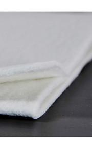 Aquarien Schaum/Schwamm Filter Nicht - giftig & geschmacklos Schwamm