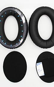 Syllable AP1 Hovedtelefoner (I Øret)ForMobiltelefonWithHi-Fi
