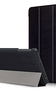 Smart Cover Case for Nook Tablet 7