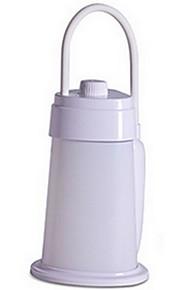 10W Slimme LED-lampen T 19 Geïntegreerde LED 800-1000 lm Natuurlijk wit Decoratief 110-120 V 1 stuks