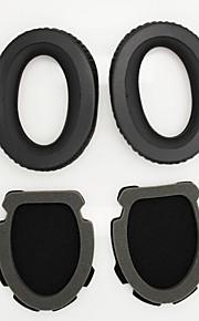 Bluedio AX10 Hovedtelefoner (I Øret)ForMedieafspiller/TabletWithHi-Fi