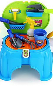 Brinquedos de Faz de Conta Novidades Brinquedos Plástico Azul Para Meninos Para Meninas