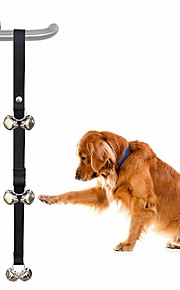 Katze Hund Training Verhaltenshilfen Anti Bark Klappbar Lässig/Alltäglich rot schwarz blau Nylon