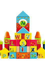 Magneettilelut 1 Pieces Magneettilelut Executive lelut Puzzle Cube DIY lelut magneettinen pallot Koulutus lelut Gift