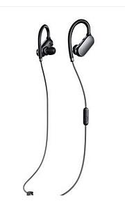 xiao mi sport bluetooth headset-sort