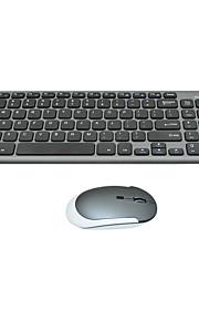 ratón de la oficina oficina teclado Teclado creativo otra