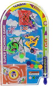 Legetøj Til Drenge Opdagelse Legesager Minsker stress Legetøj Firkantet
