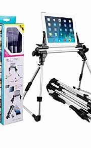 Justerbar Stander iMac Andre Tablet Mobiltelefon Tablet Alt-i-et Aluminium