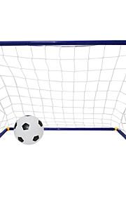 Fútbol Redes Portería de fútbol 1 Pieza