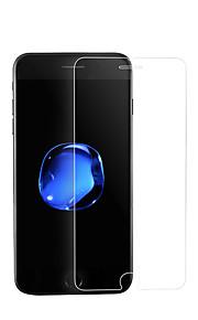 Voor Apple iPhone 7 front screen protector 0.26mm 9h hardheid 2.5d HD anti blu-ray scherm bescherming film