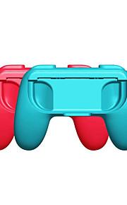 Vedlegg Til Nintendo Switch Spillhåndtak