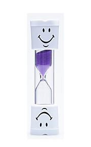 Brinquedos Para meninos Brinquedos de Descoberta Brinquedos Vidro