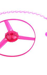 Flyvende gadget Cirkelformet