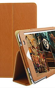 Teclast x80 power tablet pc speciaal leren tas