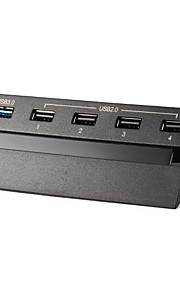 Vedlegg Til PS4 USB Hub