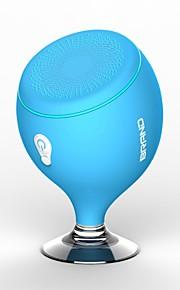 OEM Usine Sans Fil haut-parleurs sans fil Bluetooth Portable Waterproof Mini