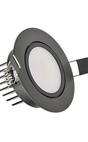 9W 2G11 LED Deckenstrahler Eingebauter Retrofit 1 COB 820 lm Warmes Weiß Kühles Weiß Dekorativ V 1 Stück
