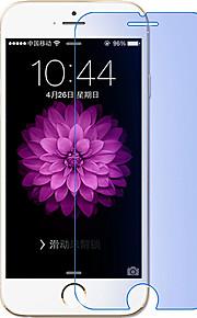 Felsen für Apfel iphone 6s plus 6 plus Schirmschutz gehärtetes Glas 2.5 Anti blu-ray explosionsbeweglicher vorderer Schirmschutz 1pcs