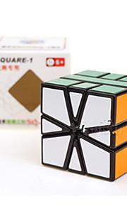 Rubiks terning Let Glidende Speedcube Magiske terninger