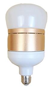 20W Lampadine globo LED SMD 2835 900 lm Bianco V 1 pezzo