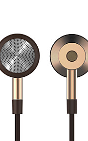 2015 więcej tłoków 2 słuchawki super bas metalowy w uchu dla samsung lg htc sony huawei meizu jeden plus telefon