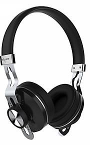 Zealot b18 hörlurar trådlös bluetooth bärbar hopfällbar hörlurar stereo headset hi-fi med mikrofon handfrisamtal för telefoner
