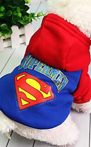 Dog Sweatshirt Dog Clothes Keep Warm British