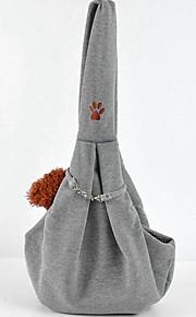 Kot Pies Przewoźnicy i plecaki turystyczne Plecak z przodu Pokrowiec samochodowy pakiet dla psów Zwierzęta domowe TorbyKeep Warm