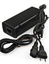 Europe stik AC Adapter til Xbox360 Slim