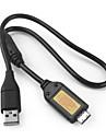 CABLE USB pour Samsung c7