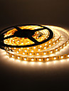 5m 14w 300x5050 SMD warm wit licht led strip lamp (DC 12V)