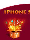 Saco da Sorte: Vários Gadgets para iPhone 5