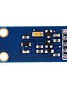 빛에 민감한 BH1750FVI 라이트 센서 모듈